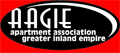 Apartment Association Greater Inland Empire